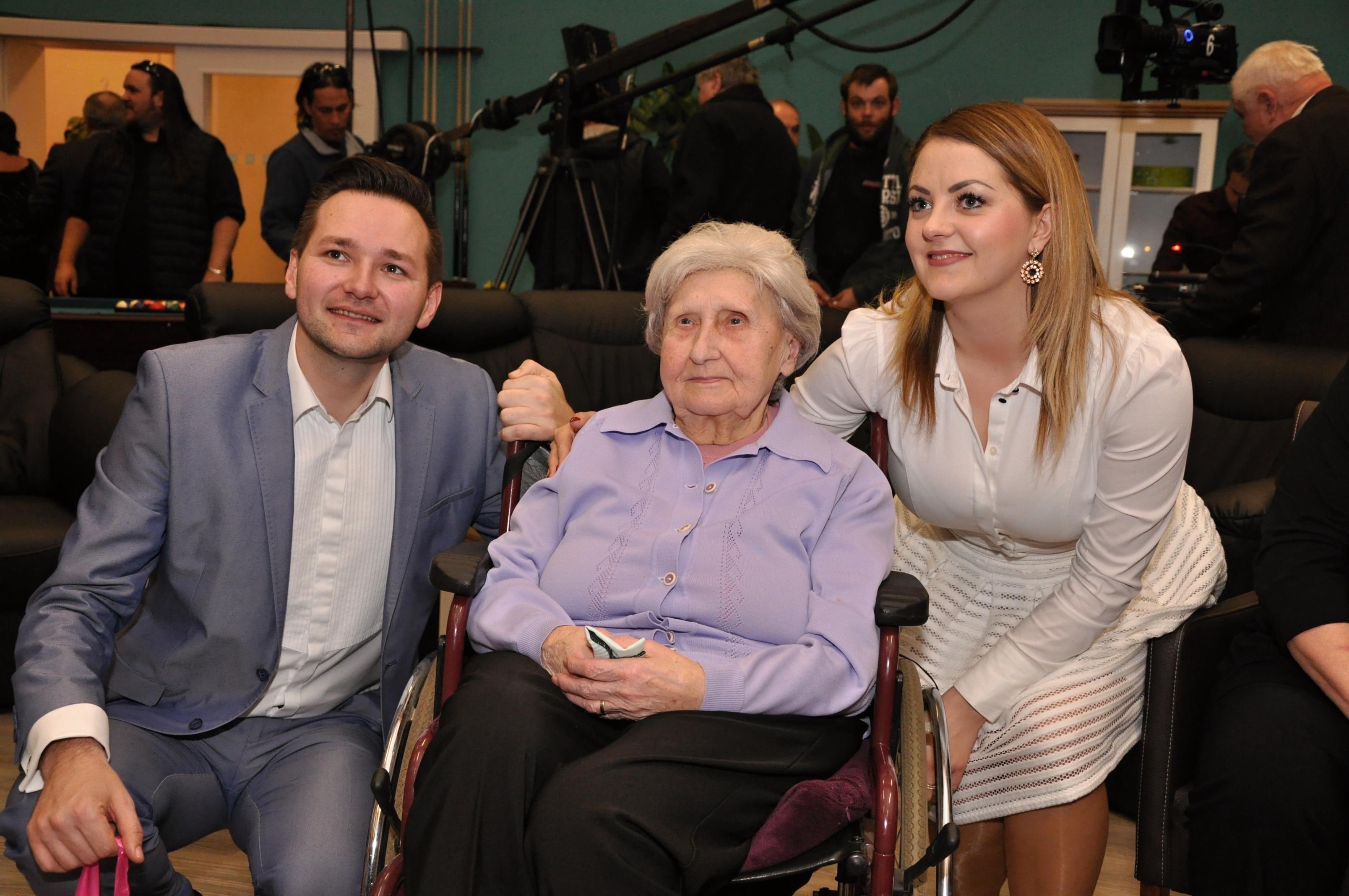 Petr_Průša_Photo548