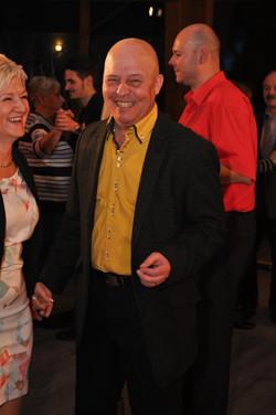 Petr_Průša_Photo331