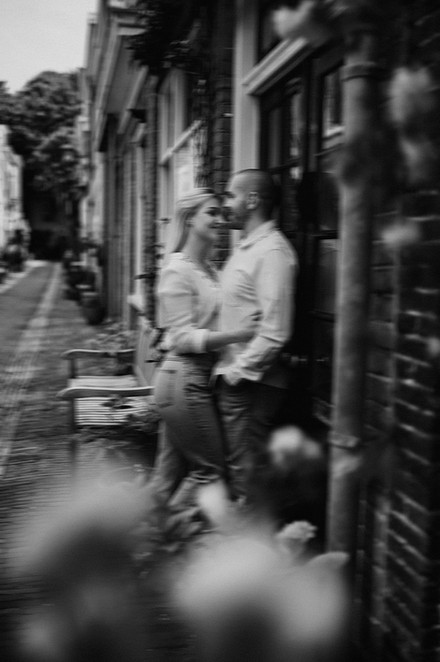 Shooting_Holland_So-8.jpg