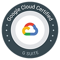 Google Badge Image.png