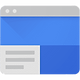 Google-Sites-Icon.png