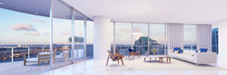 Aston Martin Living Room2