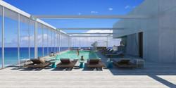 grove-at-grand-bay-pool