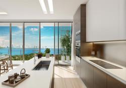 Alton Bay Kitchen