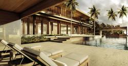 Poolside1510