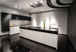 1000Muse Kitchen