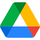 Drive-Icon-New.png