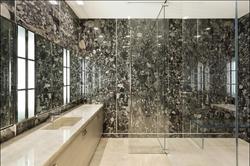 Hillsboro Bathroom1-1