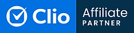 Logo_Clio Affiliate Partner Badge-4.png