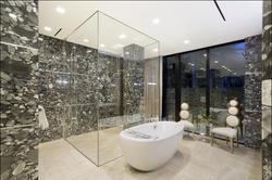 Hillsboro Bathroom1-2