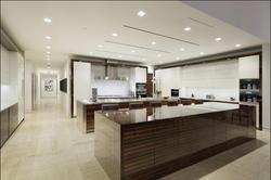 Hillsboro Kitchen1-2