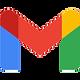 Gmail-Icon-New
