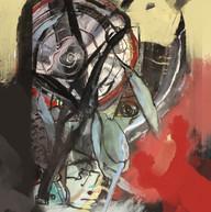 acryl-04.jpg