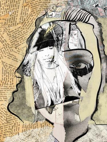 collage-04.jpg