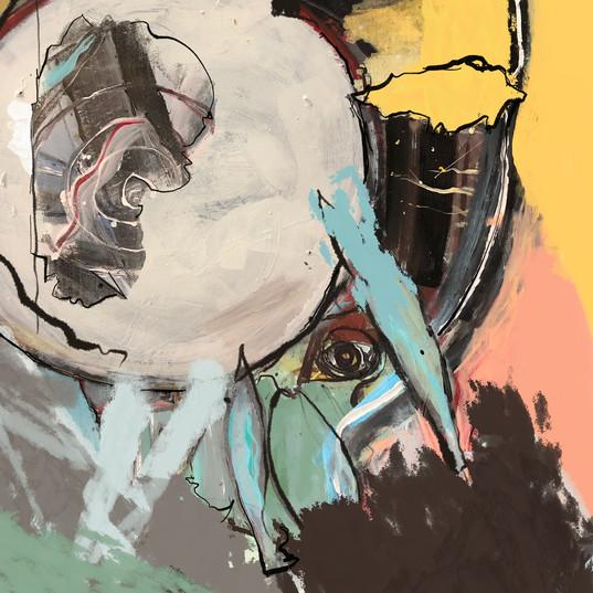 acryl-02.jpg