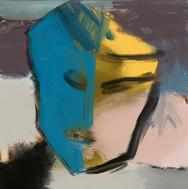 Maskerade-04.jpg