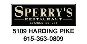 Sperrys.jpg