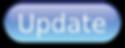 update-button-blue-clip-art-at-clker-com