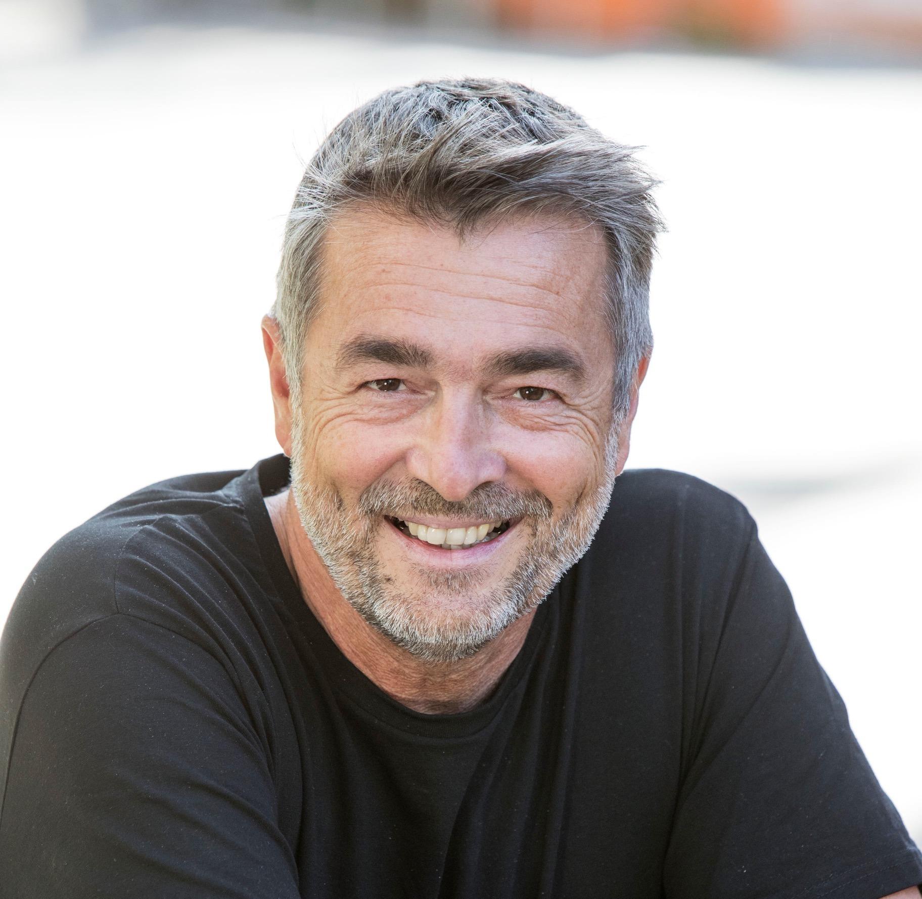 Stefan_Gubser_%C3%A2%C2%88%C2%8F_Sabine_