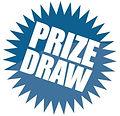 Prize-draw-1.jpg