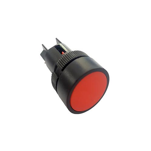 Pulsador Tosun PB2-EA131