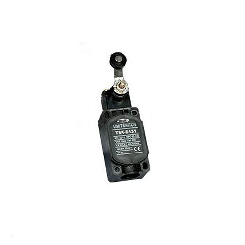 Limit Switch Tosun TSK-S131