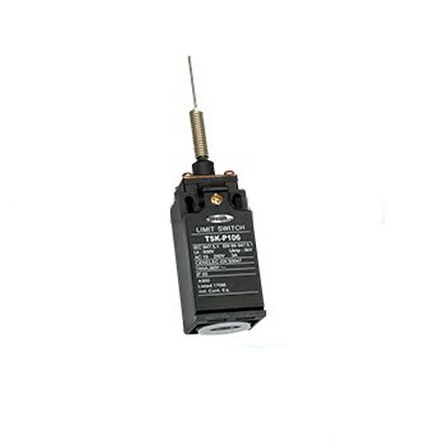 Limit Switch Tosun TSK-P106