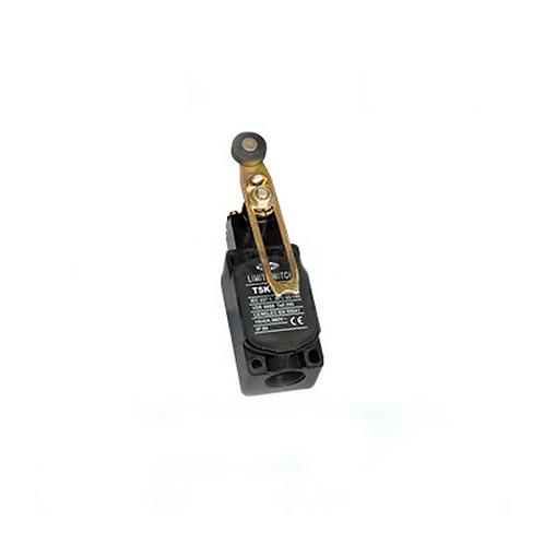 Limit Switch Tosun TSK-S141