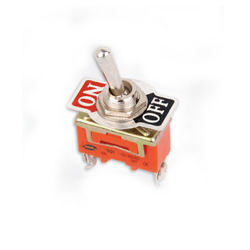 Toggle Switch Tosun 2021