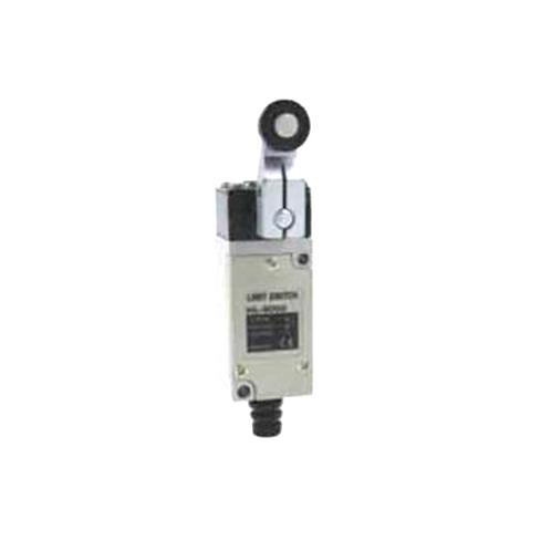 Limit Switch Tosun HL-5000
