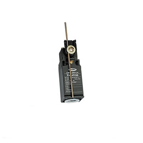 Limit Switch Tosun TSK-P156