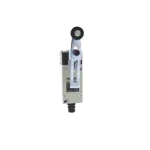 Limit Switch Tosun HL-5030