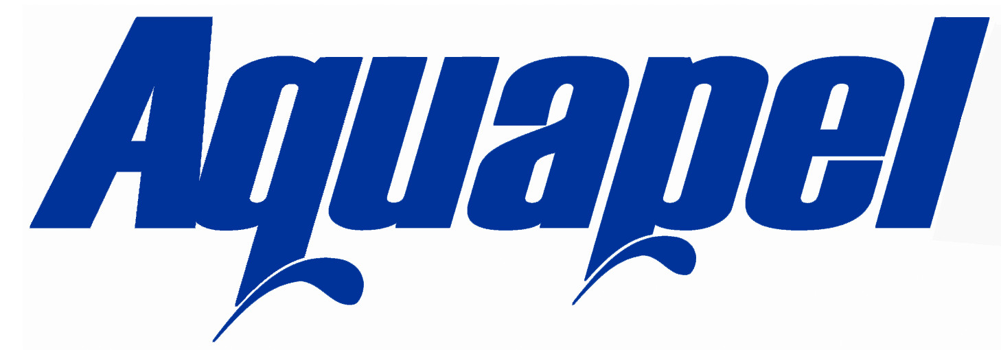 Aquapel