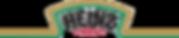 logo heinz.png
