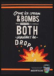 BOMB copy.jpg