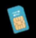 Sim Card Twin.png