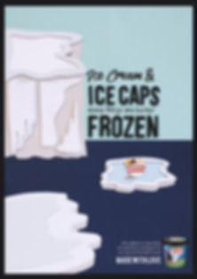 ice caps1_edited.jpg
