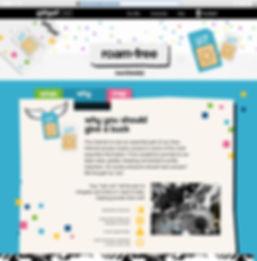 Roam free site 1.jpg