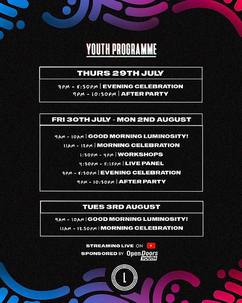 Lumo_2021_LSL_Programmes_4-5_V2_Youth_Programme_V3.png