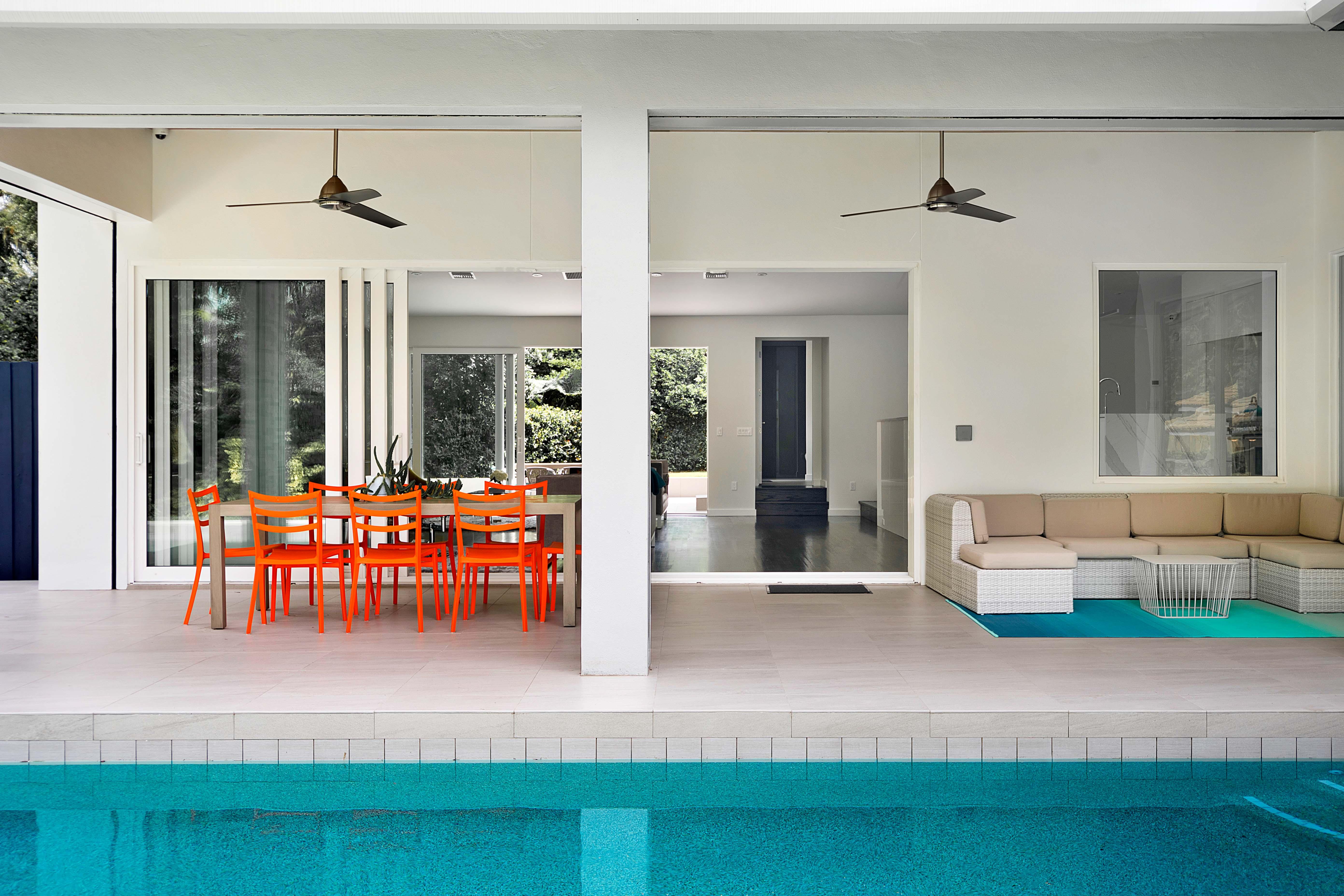 E2 homes portfolio of homes