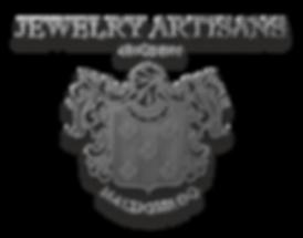 JEWELRY ARTISANS LOGO+.png