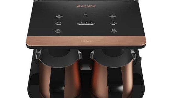 Arçelik kahve Makinesi tkm 9961 B