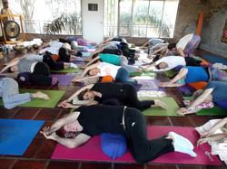 yogagong2017d