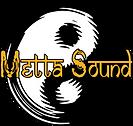 Logo Meta Plano.png
