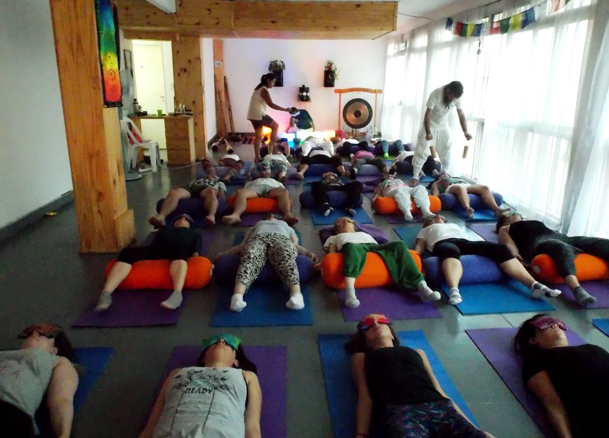 yogagong2018