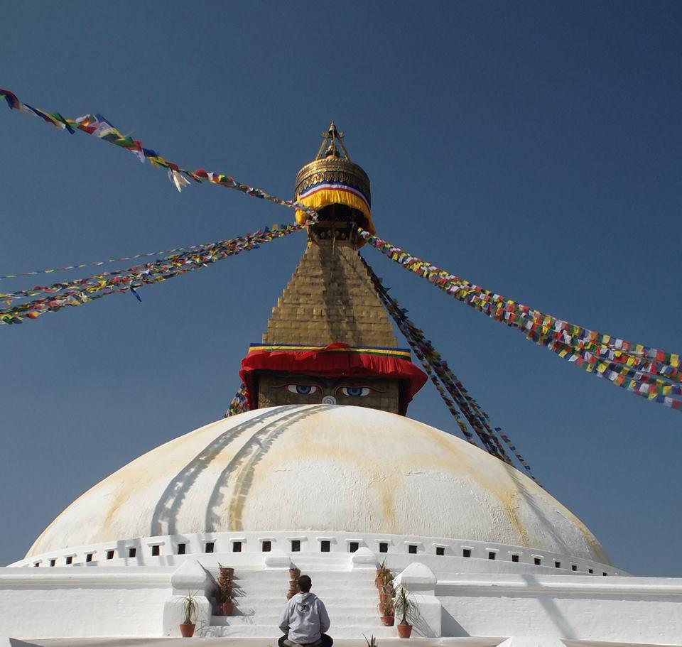 nepal2014b