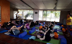 yogagong2017