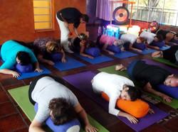yogagong2018c
