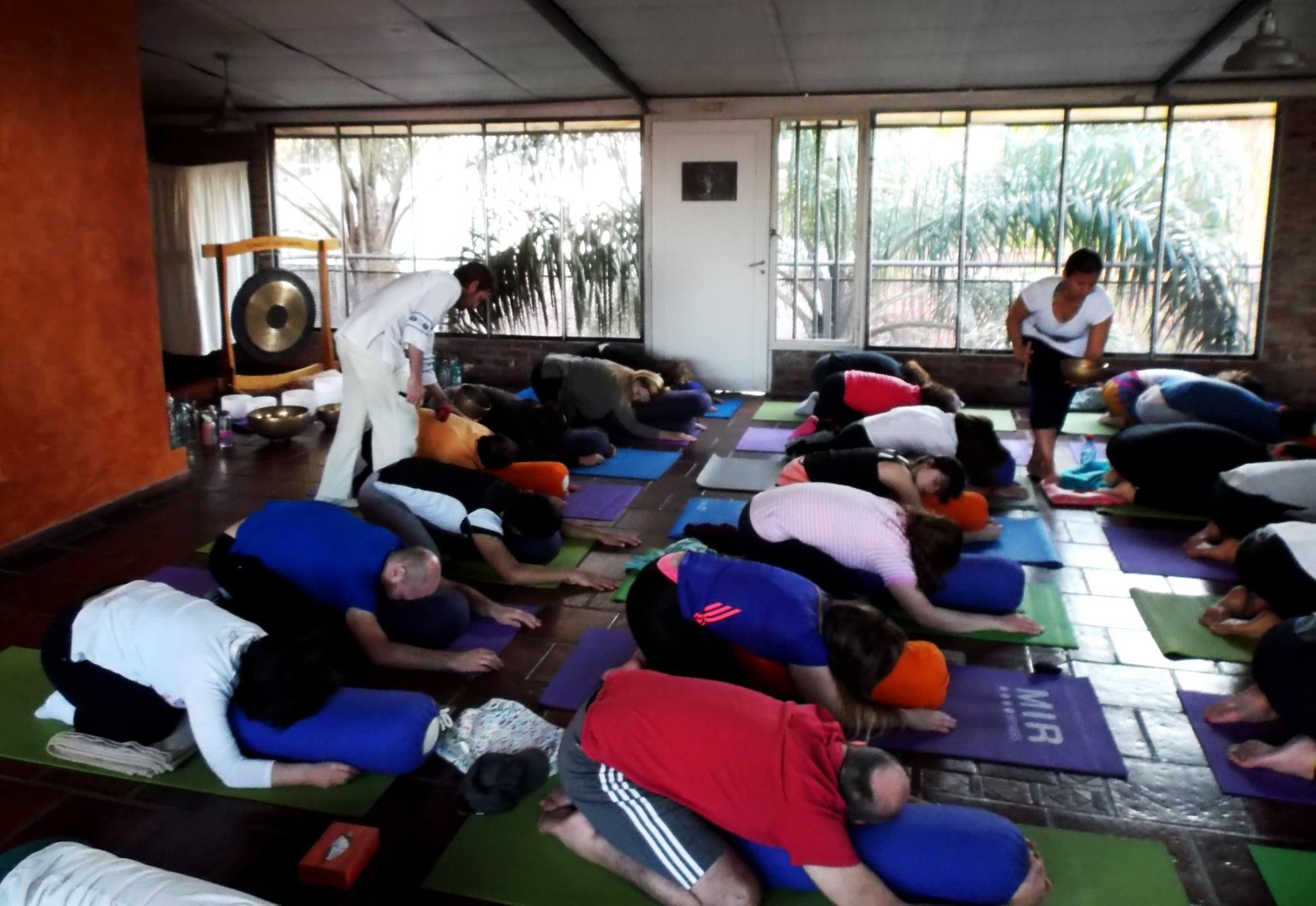yogagong2017c
