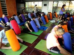 yogagong2018b